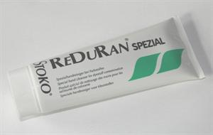 Reduran (håndrensemiddel) - 250ml. tube